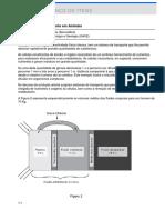 Banco Itens Bio10.pdf