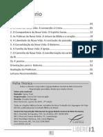 apostila_lidere_1.pdf