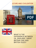 britishlifeandculture-110207070249-phpapp01