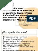 presentacion definitiva diabetes en anciano