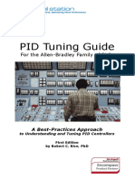 PID Tuning Guide.pdf