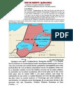 crise Bizerte 1961.pdf