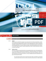 Capitulo 1 RED DE ABASTECIMIENTO.pdf