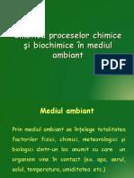 Cinetica-proceselor-chimice-si-biochimice-in-mediul-ambiant-2014.ppt