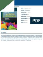 Manual de Pediatria Ambulatoria