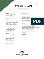 We+Stand+In+Awe+Chords [Db+] by  SUMARI SCHOEMAN.pdf