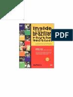 Inside the Brazillian Rhythm selection.pdf