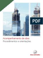 Acompanhamento-obra Atlas schindler.pdf