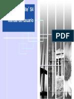 MANUAL VIDEO BEAM EPSON S4 LITE.pdf