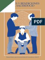 Deberes y bendiciones del sacerdocio, Parte B.pdf