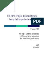 Aula1_Introdução_2007.pdf