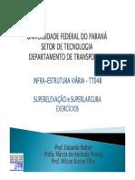 Aula EXERCICIOS [Modo de Compatibilidade].pdf