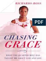Chasing Grace Sample Text