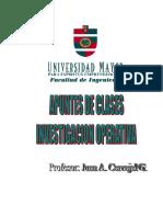 apunteUmayor.pdf
