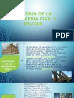 Ingenieria Civil y Militar