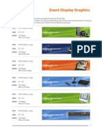 Inter Op 2009 Event Display Graphics Guide[1]
