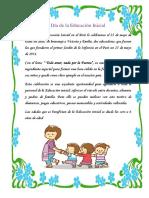 Día de la Educación Inicial.docx