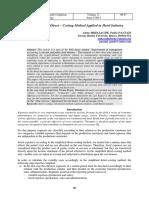 15_Mihalache__Pantazi-2.pdf