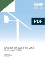 Tesis_energia_eolica_Ing_Ignacio_Sagardoy.pdf