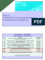 PSI3322-A08