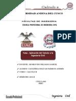 Universidad Andina Del Cusco Escuela Pro