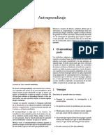 Autoaprendizaje.pdf