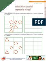 03-Intermedio-1-orientacion-espacial-y-memoria-visual.pdf