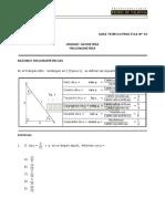 61 Trigonometría.pdf