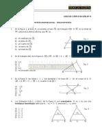 63 -Guía Ejercitación-.pdf