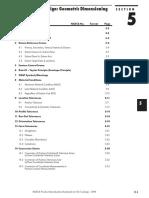 Dimensiones y acotaciones.pdf