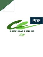 COMUNICAR E CRESCER.pdf