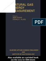 Natural Gas Energy Measurement.pdf