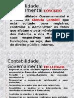 12-Contabilidade-Governamental
