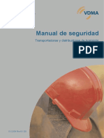 Manual de Seguridad- S32