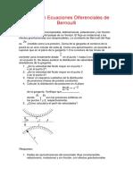 aplicacinecuacionesdiferencialesdebernoulli-110306182704-phpapp02.docx