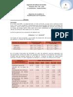 143668871-3-Ejercicio-de-Analisis.pdf