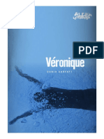 531-Veronique.pdf