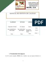 Manual Incres.a.final