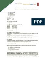 Banco 7ma Parte.pdf