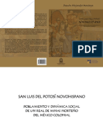 Montoya, Ramon (2003) SanLuisDelPotosiNovohispano_Modificado.pdf
