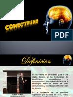 Conectivismo_grupo1