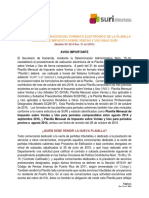 Guia Radicacion Formato Electronico Pmivu Suri Rev 31 Oct 2016 0