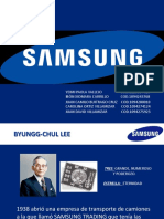 Samsung. 2016
