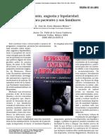 Depresión, angustia y bipolaridad-Guía para pacientes y sus familiares.pdf