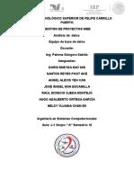 documentacion_cardinalidadyformasnormales_v1.docx