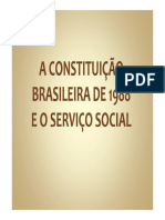 2 a Constituicao Brasileira de 1988 (1)