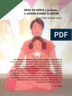 mindfulness-en-niños-y-adolescentes.pdf