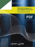 Miolo_WEB_O Direito Intertemporal e o Novo CPC 30062017.pdf