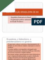 Organizacao Politico Administrativa Do Estado Brasileiro2016