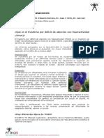 EL TDAH Y SU TRATAMIENTO.pdf